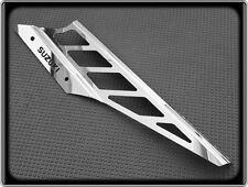 CHAIN GUARD for SUZUKI GSX600F KATANA, GSXF GSX 600 F (REAR SPROCKET COVER)