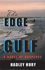 The Edge of the Gulf-ExLibrary