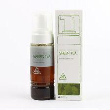 NEOGEN Dermalogy Real Fresh Foam Cleanser Green Tea 120ml