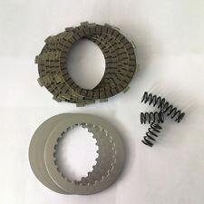New Honda TRX300 TRX400 Foreman TRX450 ES FE Heavy Duty Clutch Kit