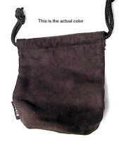 Nikon Soft Lens Pouch | from USA |