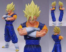 DBZ Dragon Ball Z Kai MSP Master Stars Piece Vegetto Figure Figurine 25cm NO BOX
