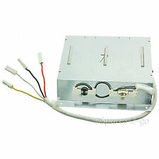 HOOVER Tumble Dryer Element Air Heater HNC Series Spare Part 2400W