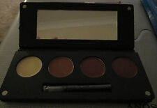 ULTIMA II Lipstick Palette Ultimate Edition Sets in the City Uptown 4 lip colour