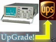 Atten Spectrum Analyzer AT5011A New AT5011 A