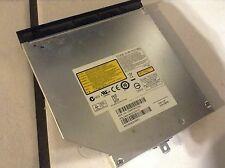 ASUS Laptop K55A Series DS71 DVD Drive