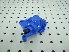 TAMIYA FORD F150 BAJA TA02T FRONT DIFFERENTIAL GEARBOX & GEARS