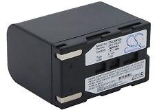 Batterie Li-Ion pour Samsung SC-DC165 sc-d363 vp-d963 vp-dc173 sc-d362 vp-d364wi