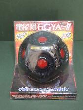 Jeu de réflexe lumineux électronique météorite GYA-!! Tomy Takara Japanese box