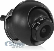 NEW! BOYO Vision VTK380HD Embeded Style Rear View Back Up Camera