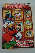 LTB Enten-Edition Band 27 - Verwegene Vorfahren - 2010