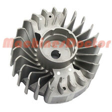 FLYWHEEL FOR STIHL Chainsaw 029 039 MS290 MS390 MS310 REP 1127 400 1200