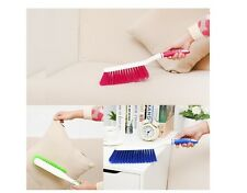 Multi-purpose Thick non-slip Carpet,Bed Dust Clean Clothes Brush sofa Dust Bru