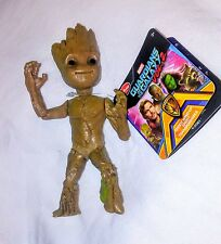 Baby Groot Wind Up Toy- Guardians of The Galaxy-Disney Marvel