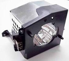 New Toshiba TB25-LMP Lamp Bulb w/Housing 23587201 6,000hr Life 1 Year Warranty