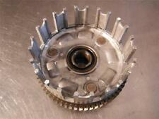 82 Suzuki LT230 clutch basket