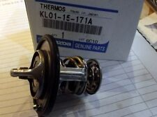 Thermostat, genuine Mazda, Bongo 2.5DT, MX-3, MX-6, Xedos, B2500, 82 degrees
