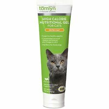 Nutri-Cal for Cats 4.25 oz. Tube