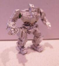 Battletech / Mechwarrior Online Wolverine, new corrected model