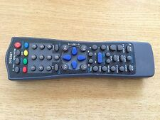 GENUINE ORIGINAL DVD047 DVD REMOTE CONTROL