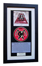 ALIEN ANT FARM Anthology CLASSIC CD Album TOP QUALITY FRAMED+EXPRESS GLOBAL SHIP