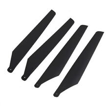 4x Main Blade EsKy Lama V3 V4 Walkera 5-4 Helicopter - UK SELLER #0039