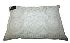 Tahari Home Decorative Pillows : tahari pillow case eBay