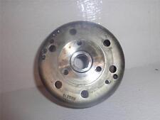2008 Arctic Cat F1000 Flywheel 2009 2010 2011 2007 CFR CF M1000 Magneto