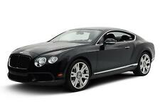 Bentley : Continental GT V8 Coupe