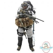 1/6 Accessory NAVY Seal Mountain OPS Sniper VH-1046G Very Hot