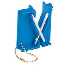 Lansky Sharpeners LCKEY Key Chain w/Sharpener