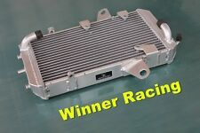 40mm aluminum alloy radiator for CAN-AM/CANAM DS450 DS 450EFI 2013 2014 2015