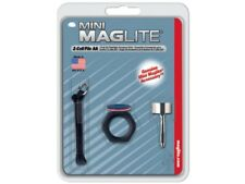 MINI MAGLITE 2-CELL AA ACCESSORY KIT
