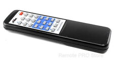 Delkin Devices eFilm Picturevision Memory Card Reader GENUINE Remote Control