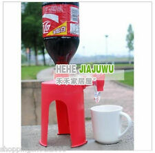 Fizz Saver Soda Dispenser Bottle Drinking Water Dispense Machine Gadget Part