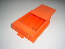 Li-ion battery 3.7v 18650 holder for Whites Metal Detector