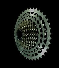 General Lee 11-40 Cassette Rear Sprockets Kit -SRAM - Sram XX1 Low Cost