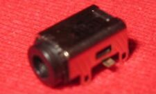DC POWER JACK ASUS Eee PC 1015PD 1015PEB 1015PED 1015PE 1015PEM-PU17-RD CHARGING