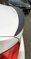 BMW F80 M3 High Kick Performance Style Carbon Fiber Trunk Spoiler