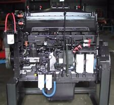 Cummins QSK19 Series Engines Workshop Service Repair Manual