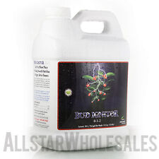 Advanced Nutrients Bud Ignitor 10L Flower Bloom Hydroponics Additive, 10 Liter