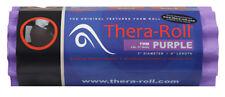 """Thera-Roll -3"""" x 8"""" , firm, purple- 30-2364 Fitness - Foam Rollers NEW"""