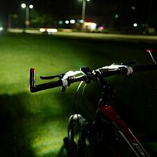 Bicycle Bike CREE XPG LED Light Lamp Super Bright Cycling Head Lamp White Light