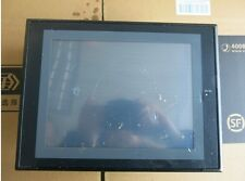 Used OMRON NS8-TV10B-V1 Touch Panel Tested