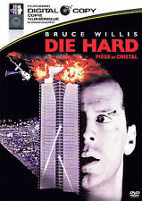 Die Hard (DVD, 2008, 2-Disc Set, Canadian; Includes Digital Copy;... NICE