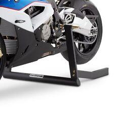Béquille D'Atelier Moto Centrale Suzuki Hayabusa Center Leve Stand