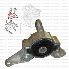 FIAT PUNTO II (188) Rear engine mount OEM: 46528869