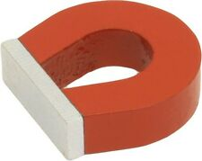 Strong Horse Shoe Magnet - 30 x 25mm