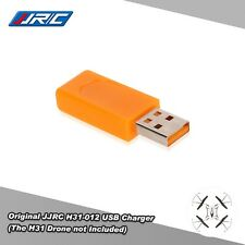 JJRC H31-012 USB Charger RC Quadcopter Drone Parts for JJRC H31 H37