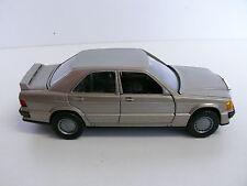 NZG Modelle 1:35 - 254 Mercedes-Benz 190E2.3-16 Metallmodell